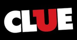 Clue TV series logo.jpg