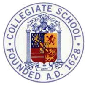 Collegiate School (New York City)