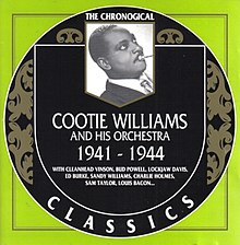 Cootie Williams and His Orchestra 1941-44 (album cover).jpg