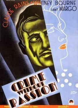 Crime Without Passion FilmPoster.jpeg