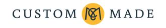 CustomMade - Image: Custom Made logo