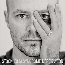 cd derek webb