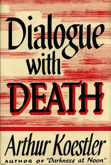 Dialogue-with-Death US---1942-.jpg