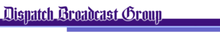 Dispatch Broadcast Group (logo).png