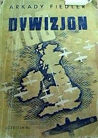 Squadron 303 (book) - Wikipedia