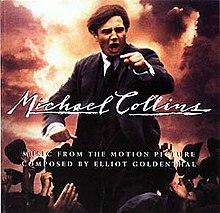 Michael Collins (Film)