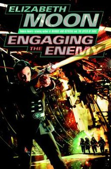 Engaging the Enemy (front cover).jpg