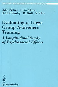 Evaluating a Large Group Awareness Training.jpg