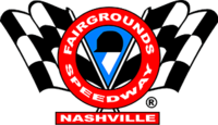 Fairgrounds Speedway.png
