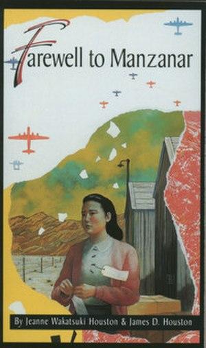 Farewell to Manzanar - 1983 edition