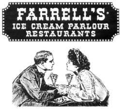 Farrell's Ice Cream Parlour.png