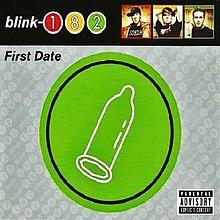 wiki first date musical