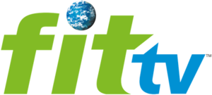 FitTV - Image: Fit TV