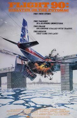 Flight-90-disaster-on-the-potomac-movie-poster-1984-1020467569.jpg