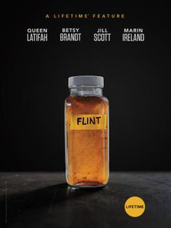 Flint Lifetime film poster.jpg