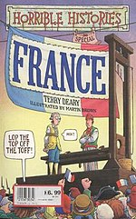 Francehorrible.JPG