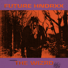 [Image: 220px-Future_-_The_Wizrd.png]