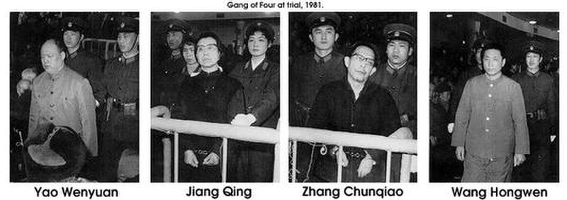 File:Gang of Four at trial.jpg