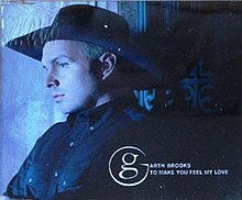 Garth Brooks - to make you feel my love.jpg