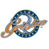 Gateway Grizzlies (team logo).png