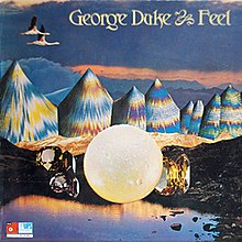 George Duke- Feel.jpg