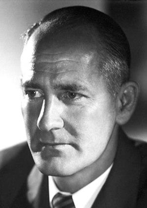 George Beadle - Image: George Wells Beadle