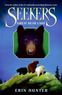 Great bear lake pdf free download 64 bit