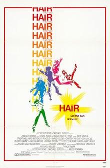 Hairmovieposter.jpg