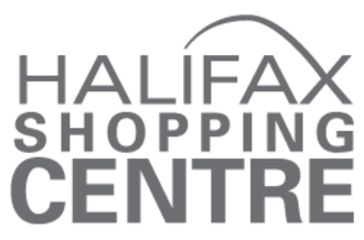 Halifax Shopping Centre - Image: Halifax Shopping Centre logo low resolution