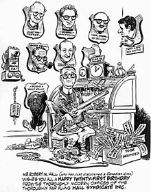 Hallcartoonists1967.jpg