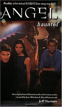 Haunted (Angel Novel).jpg