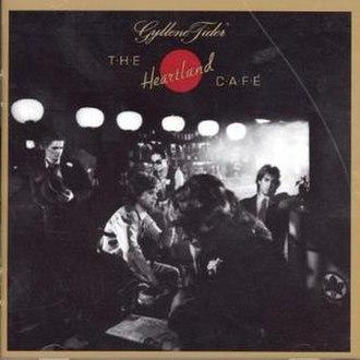 The Heartland Café - Image: Heartland Cafe