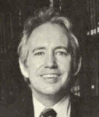 Heinz Pagels - Heinz Rudolf Pagels (1939–1988)
