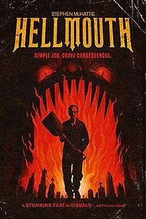 <i>Hellmouth</i> (film)
