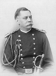 Henry Coffin Nevins