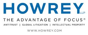 Howrey - Image: Howrey LLP