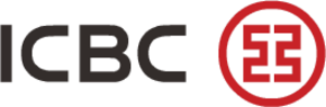 ICBC Turkey - Image: ICBC Turkey logo