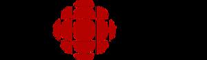 Ici ARTV - Image: ICI ARTV logo
