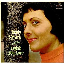 I Wish You Love (Keely Smith album).jpeg
