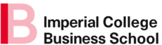 Imperial College London Business School logo.png