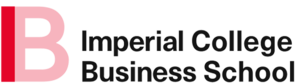 Imperial College Business School - Image: Imperial College London Business School logo