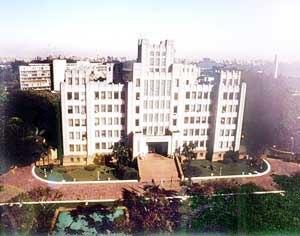 Instituto Biológico - Instituto Biológico