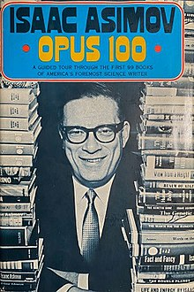 robbie by isaac asimov essay Robbie: isaac asimov presents tales of the occult  to reading sf, and to reading isaac asimov the adult asimov fan would, however,.
