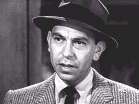 Jack Webb - Wikipedia, the free encyclopedia