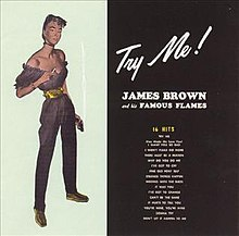 James Brown Try Me.jpg