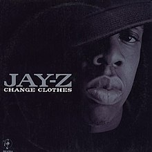 Jay-Z - Change Clothes.jpg