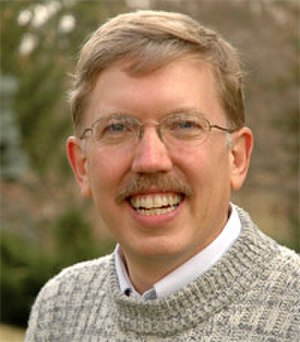 Jim Hansen (Idaho politician) - Hansen in 2006