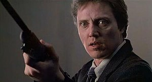 Johnny Smith (Dead Zone) - Image: Johnny Smith (Dead Zone)