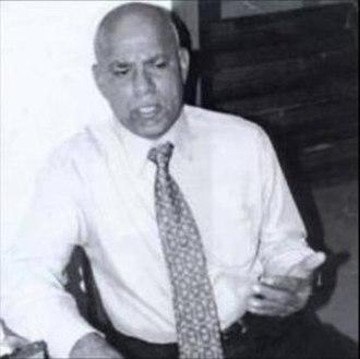 Khan Mastana - Image: Khan mastana