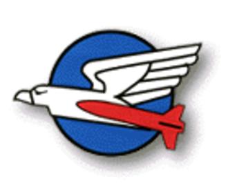 110 Squadron (Israel) - Knights of The North Squadron